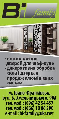 Алюмінієві системи, розсувні двері, декоративна обробка скла